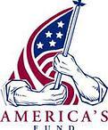 americasfund