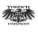 triumphfoundation