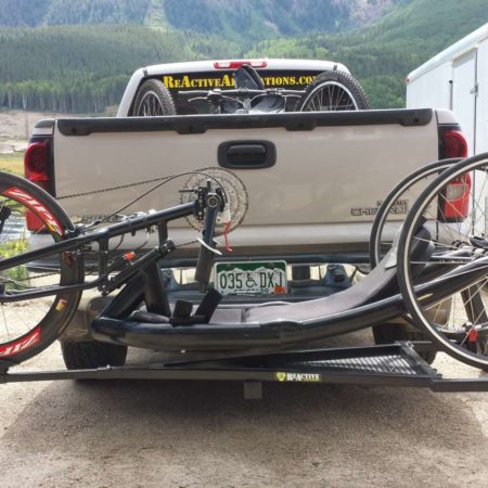 reactive-adaptations-handcycle-hitch-rack-top end force r